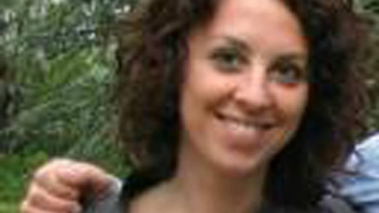 Serena Paterlini