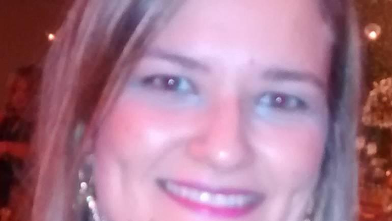 Ana Carolina Bastos Sant'Anna Silva