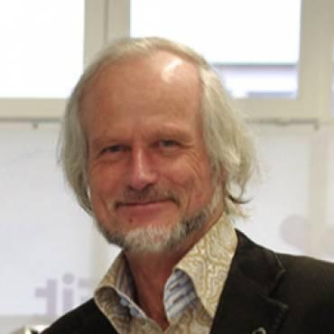 Erich Gnaiger