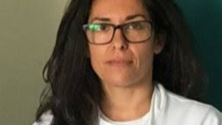 Ana Sofia Henriques da Costa