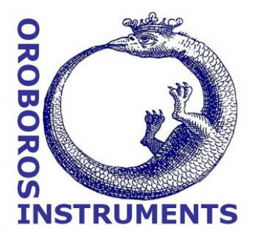News from the Consortium: OROBOROS open position for TRACT project and MitoEAGLE pre-print