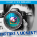 """TRANSMIT ON INSTAGRAM: """"IMAGES OF EU RESEARCH"""" CAMPAIGN"""