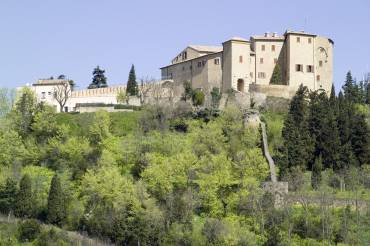 20 FELLOWSHIPS FOR THE COURSE IN CANCER METABOLISM (NOVEMBER 29-30, 2018, BERTINORO, ITALY)