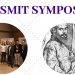 15 FULL FELLOWSHIPS FOR PATIENTS OR REPRESENTATIVES OF PATIENTS' ORGANISATIONS TO ATTEND THE TRANSMIT SYMPOSIUM 2020 (JANUARY 17-18, 2020, BRUSSELS, BELGIUM)