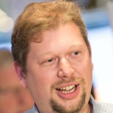Pierre Sonveaux