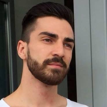 Luca Zampieri