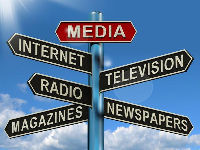 MEDIA TALKING ABOUT TRANSMIT