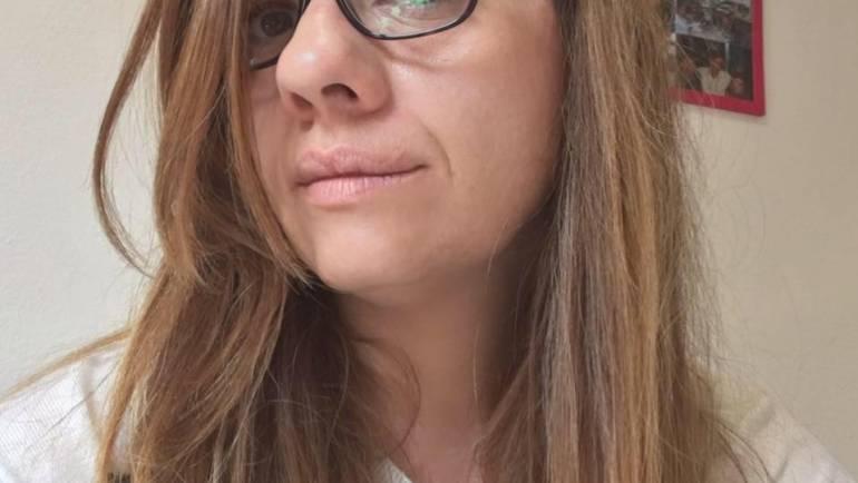 Luisa Iommarini