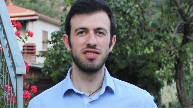 Carlo Lettieri