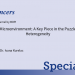"""Call for papers: Special Issue """"Tumor Microenvironment: A Key Piece in the Puzzle of Cancer Heterogeneity"""""""